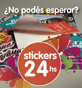 sticker-py-01-01