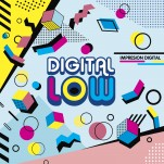 Digital Low