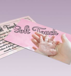 postal soft touch